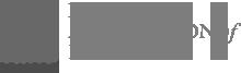 NAR gray-logo