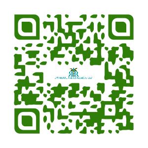 KWRPR_QR Code