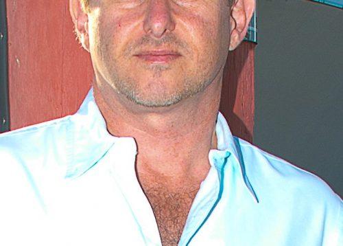 Scott photo 2