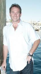 Florida Keys Luxury Real Estate Agent