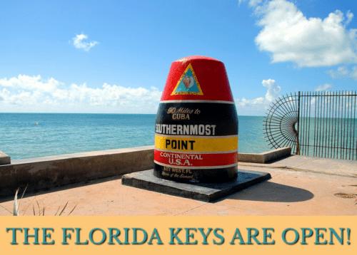 Florida Keys Open